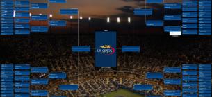 Baja – Csátaljai emlékverseny