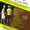 M.E.S.E. nyári tenisztábor 2015