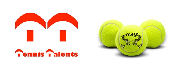 Tennis Talents – professional approach to competitive program