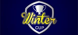 M.E.S.E. Winter Cup 2017/2018