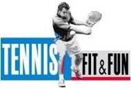 Tennis Fit und Fun